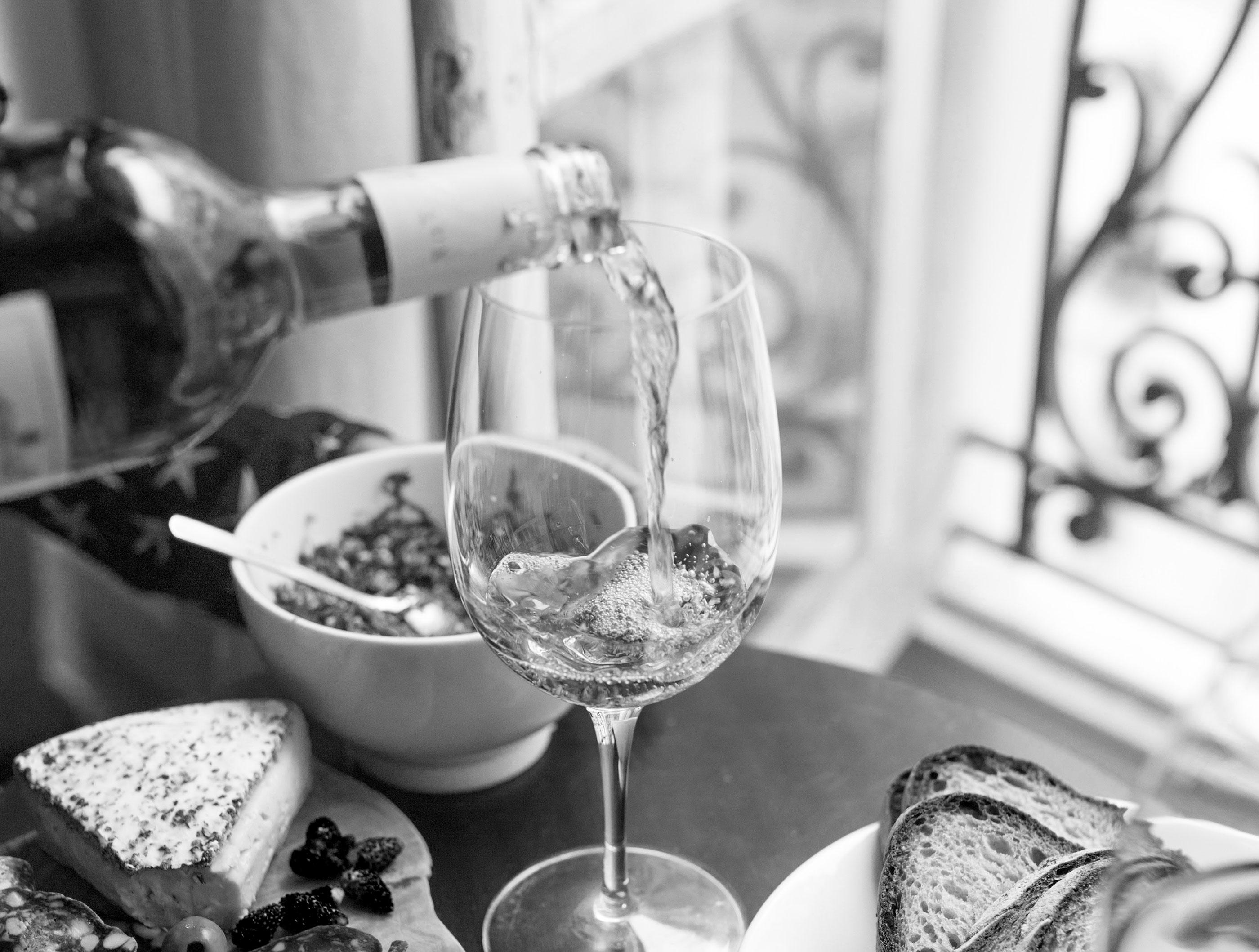 vino-privat-3