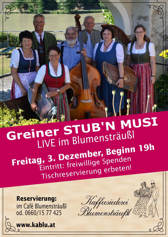 Konzert Stubnmusi 2021-12-03